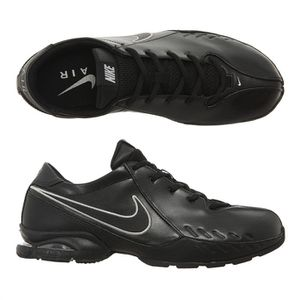 BASKET NIKE Baskets Air Ignite Homme