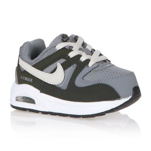 sneakers for cheap e064a 51a3d BASKET NIKE Baskets Air Max Command Flex - Bébé