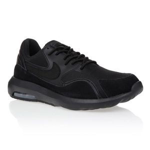 timeless design 16151 63060 NIKE Baskets Air Max Nostalgic - Homme - Noir