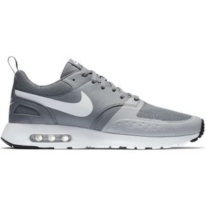 best service 7229f 8bee0 BASKET NIKE Baskets Air Max Vision Chaussures Homme