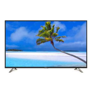 THOMSON 65US6006 - TV LED Smart TV UHD 4K 165cm (65\
