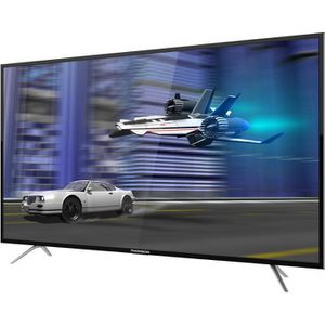 THOMSON 65UT6006 TV LED 4K UHD 164 cm (65\