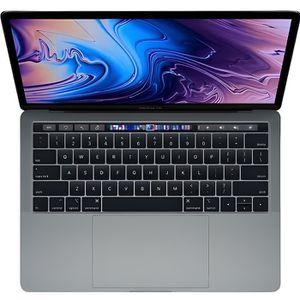 PC RECONDITIONNÉ Macbook Pro touch bar 2018