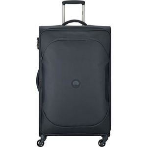 SAC DE VOYAGE DELSEY - Trolley extensible ULITE CLASSIC 2 - Anth