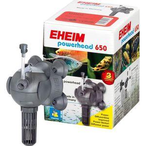 FILTRATION - POMPE EHEIM - Powerhead 650 pompe de brassage à débit…