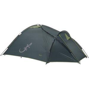 TENTE DE CAMPING  Tente trekking 1 à 3 places - tente randonnée aut