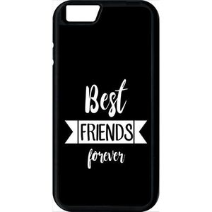 2 coque iphone 6 bff
