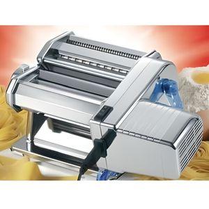 MACHINE À PÂTES Moteur pour machine à pâtes