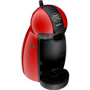 MACHINE À CAFÉ KRUPS Dolce Gusto Piccolo KP1006