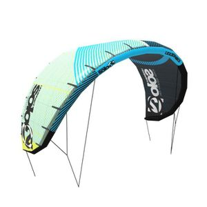 AILE - VOILE LIQUID FORCE KITE Aile Solo 12 Kite Only
