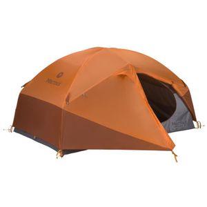 TENTE DE CAMPING Marmot Tente Limelight 2P Femme Cinder/Rusted Oran