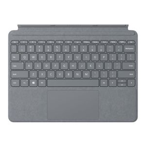 CLAVIER D'ORDINATEUR Microsoft Surface Go Signature Type Cover Clavier