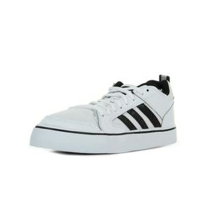 BASKET Baskets adidas Originals Varial 2 Low