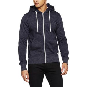 hot sale online 9ad5d 21514 jack-jones-jorstorm-sweat-zip-hood-basic-noos-b.jpg