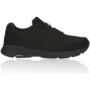 chaussures asics pour la marche
