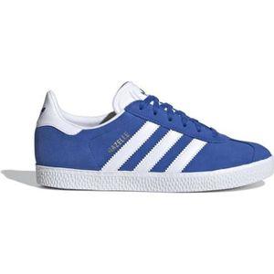 adidas gazelle bleu roi