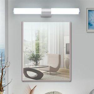 APPLIQUE  NEUFU Applique Murale LED pour salle de bain - 22W