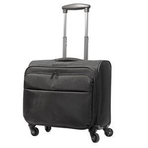 VALISE - BAGAGE Valise cabine trolley ordinateur portable - 6806-