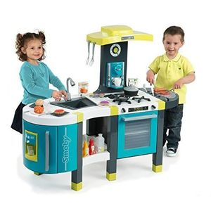 DINETTE - CUISINE TEFAL CUISINE FRENCH TOUCH