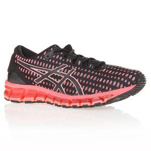 CHAUSSURES DE RUNNING ASICS Chaussures de running Gel-Quantum - Femme -