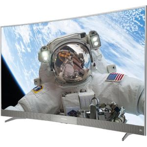 Téléviseur LED THOMSON 49US6006 TV LED 4K / UHD 124 cm (49