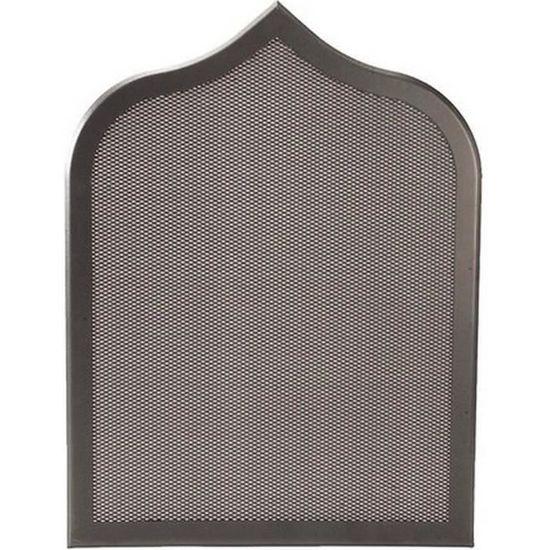 Grille ventilation blanc noir l/'air chaud grille air grille Cheminée Four Grille