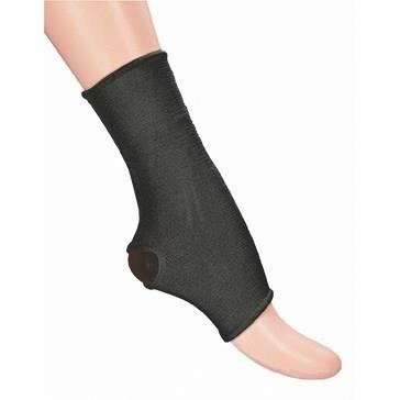 TUNTURI - Chevillère - Bruce Lee Ankle Guard