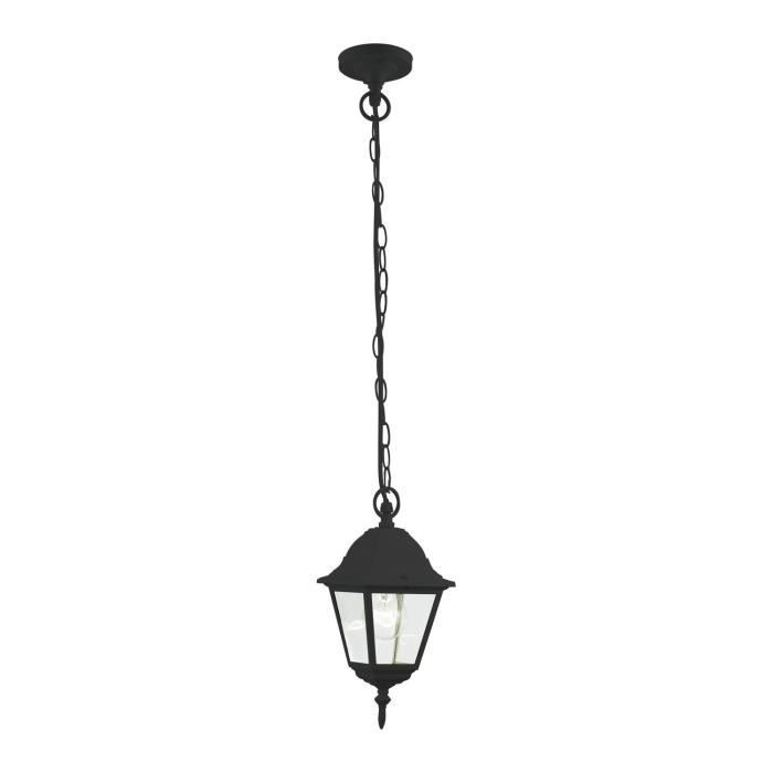 Suspension ext rieure 1l newport achat vente for Suspension exterieure