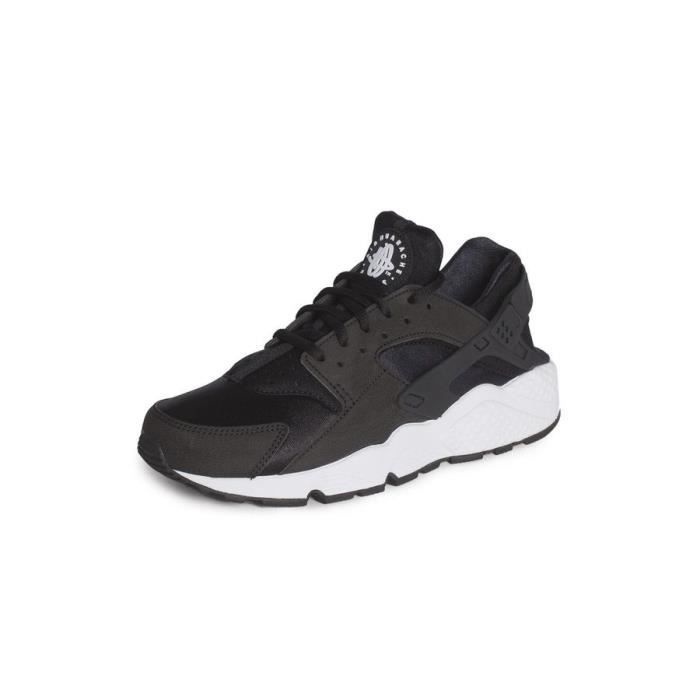 BASKET NIKE Baskets Air Huarache Run Chaussures Enfant