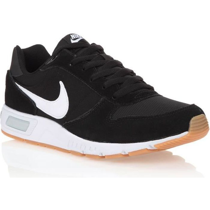 NIKE Baskets Nightgazer Chaussures Homme iEK3faE6Rt