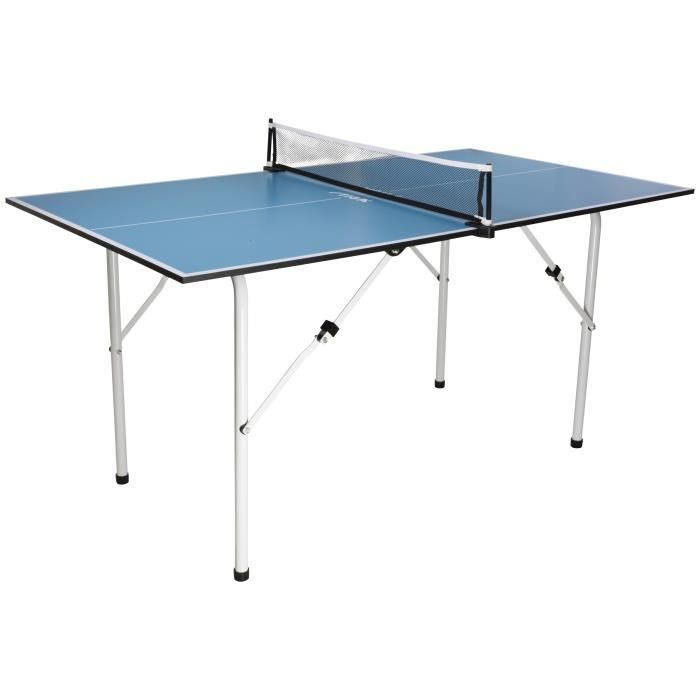 41d7cd468f50a Table ping pong pliable - Achat   Vente pas cher