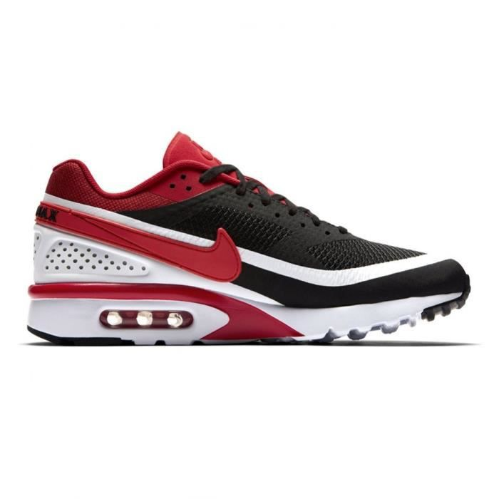 sports shoes dc9f9 698c2 BASKET NIKE Baskets Air Max Classic BW Chaussures Homme