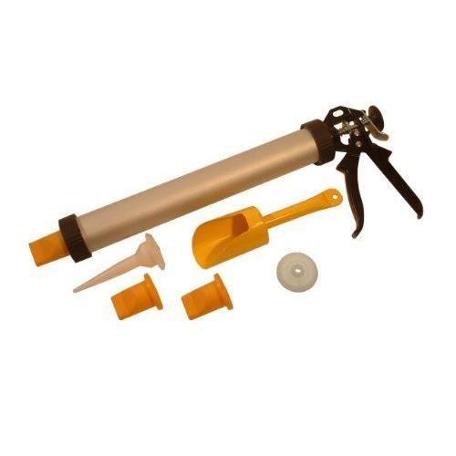 Roughneck 32100 Pistolet pour mortier (Import Grande Bretagne)