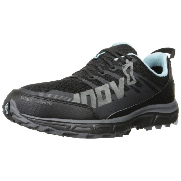 Course féminine Ultra 290 Gtx Trail Running Shoe JU61G Taille-38