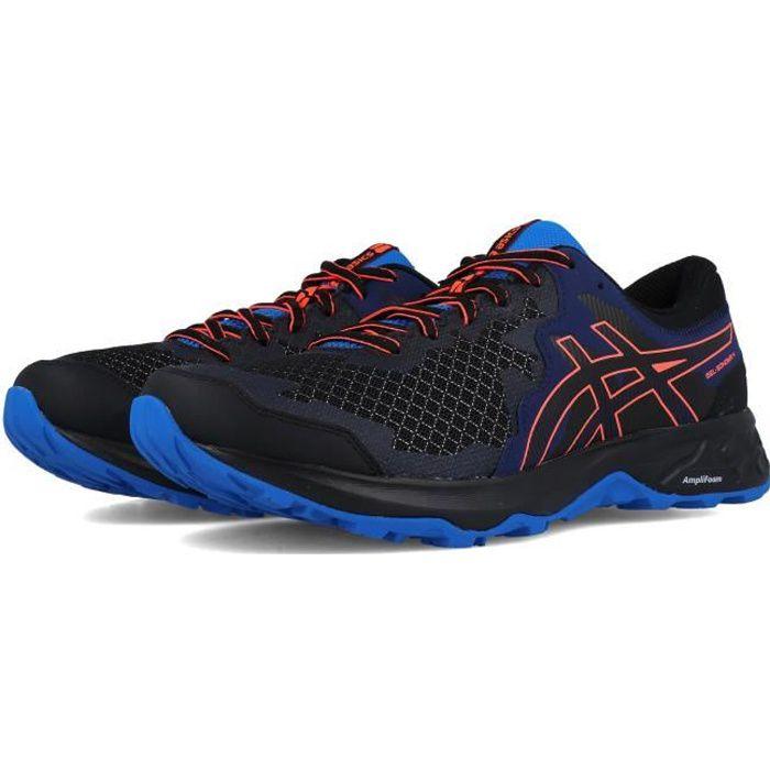 Chaussures De Course À Pied Hommes Asics Gel-Sonoma 4 Trail