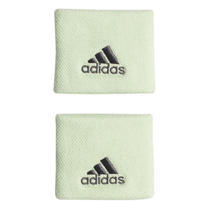 Serre-poignets adidas Tennis Petite taille