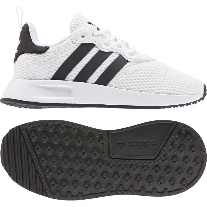 Chaussures de lifestyle kid adidas originals X PLR S