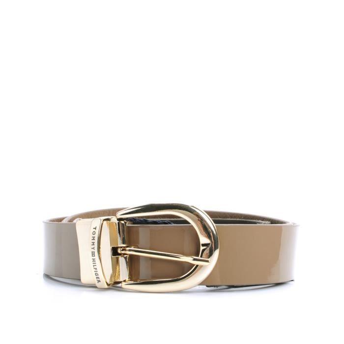 Tommy Hilfiger ceinture -Trisha- - AW0AW00255 / Trisha Belt
