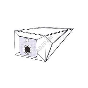 Sacs aspirateur par 5 + filtre pour Aspirateur Electrolux, Aspirateur First line, Aspirateur Tornado, Aspirateur Nogamatic,