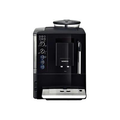 Siemens TE501505DE coffee maker