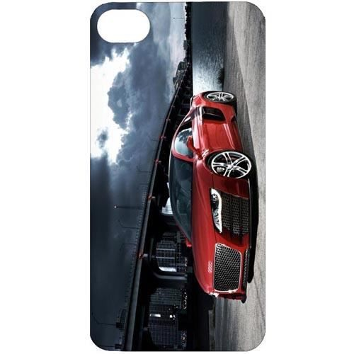 coque voiture allemande pour iphone 4 ou 4s a achat vente coque voiture allemande pou. Black Bedroom Furniture Sets. Home Design Ideas