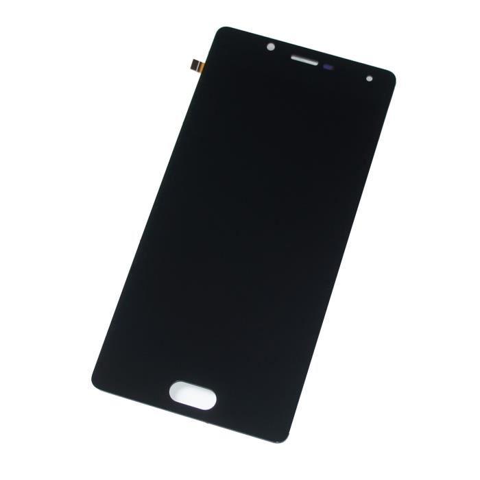 PIÈCE TÉLÉPHONE Ecran Complet LCD + Tactile pour WIKO U Feel LITE