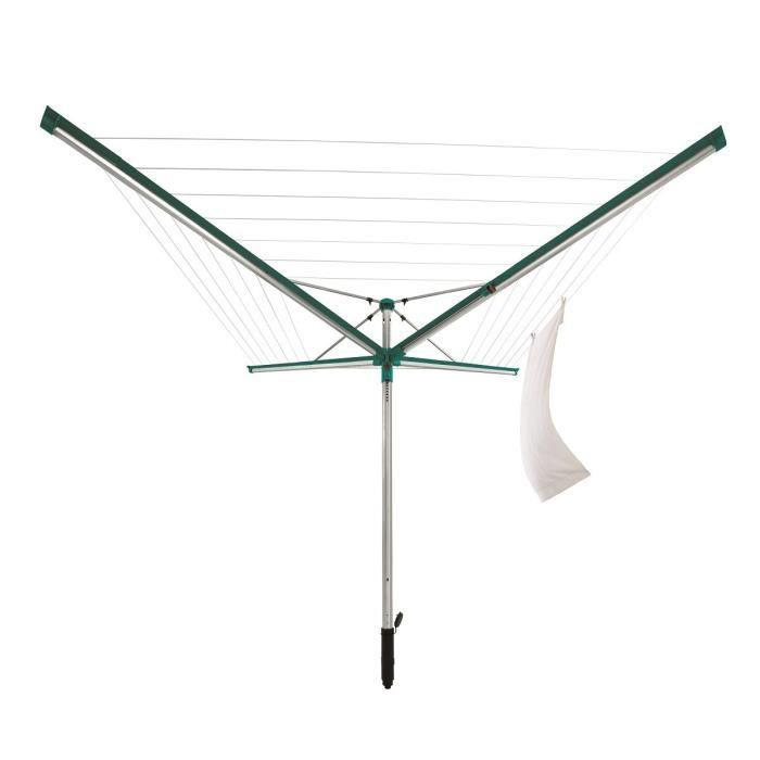 Sechoir A Linge Parapluie