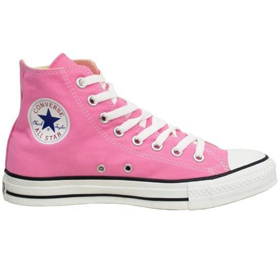 Converse chaussure homme montante,chaussures Converse femmes