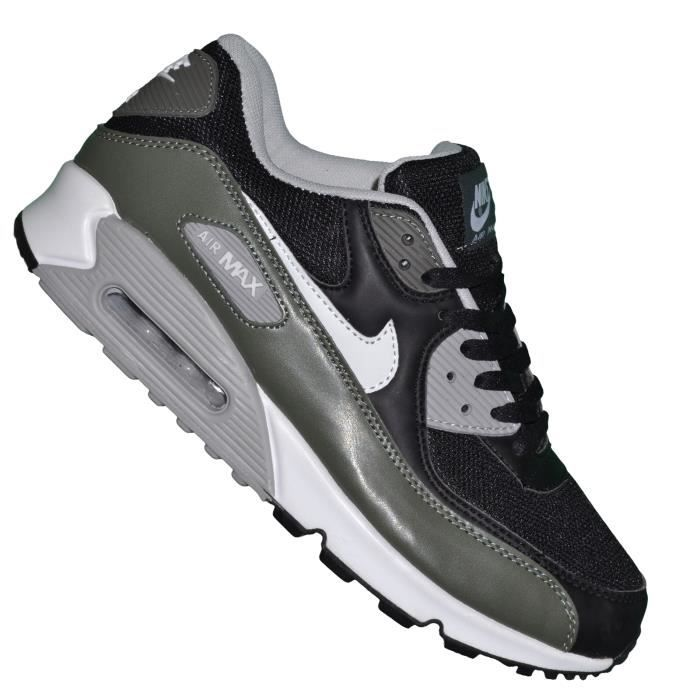 nike jordan chaussures de basket-ball vente - basket air max 90 essential, nike air max rouge 2012