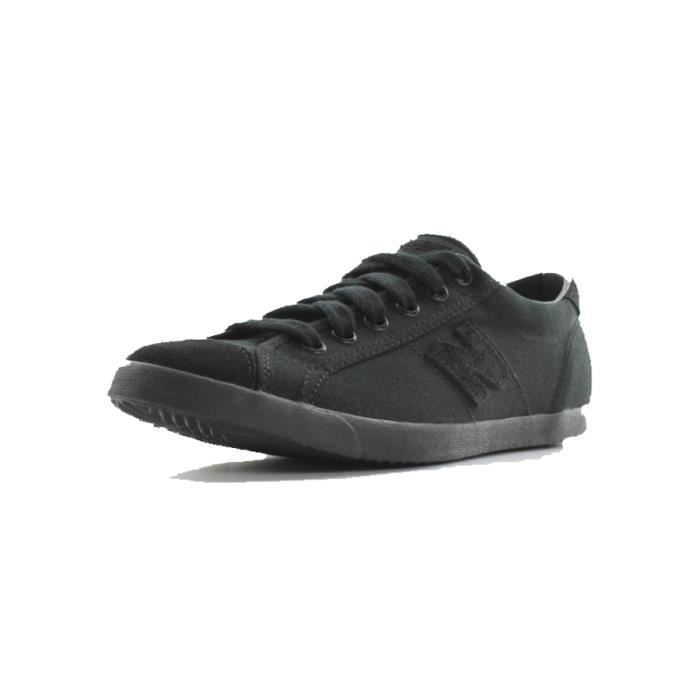 Chaussure New Balance V25 noir Baskets Homme Pointure 36