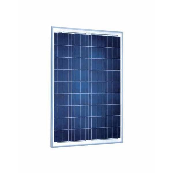 panneau solaire 100w solarworld achat vente kit. Black Bedroom Furniture Sets. Home Design Ideas