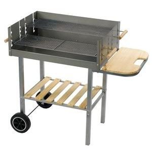 D co barbecue charbon leclerc roubaix 13 barbecue charbon castorama bar - Castorama barbecue charbon ...
