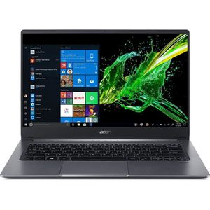 Achat discount PC Portable  Ultrabook - ACER Swift SF314-57-53AP - 14