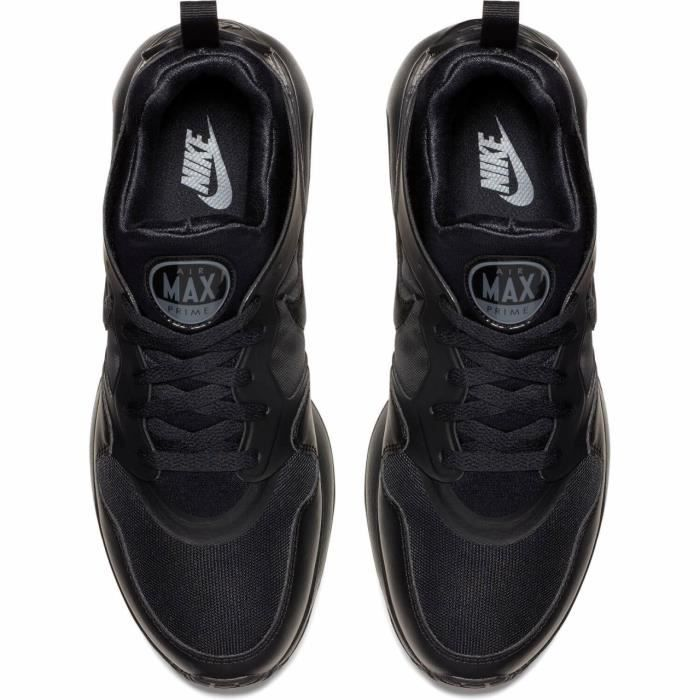NIKE Baskets Air Max Prime Chaussures Homme